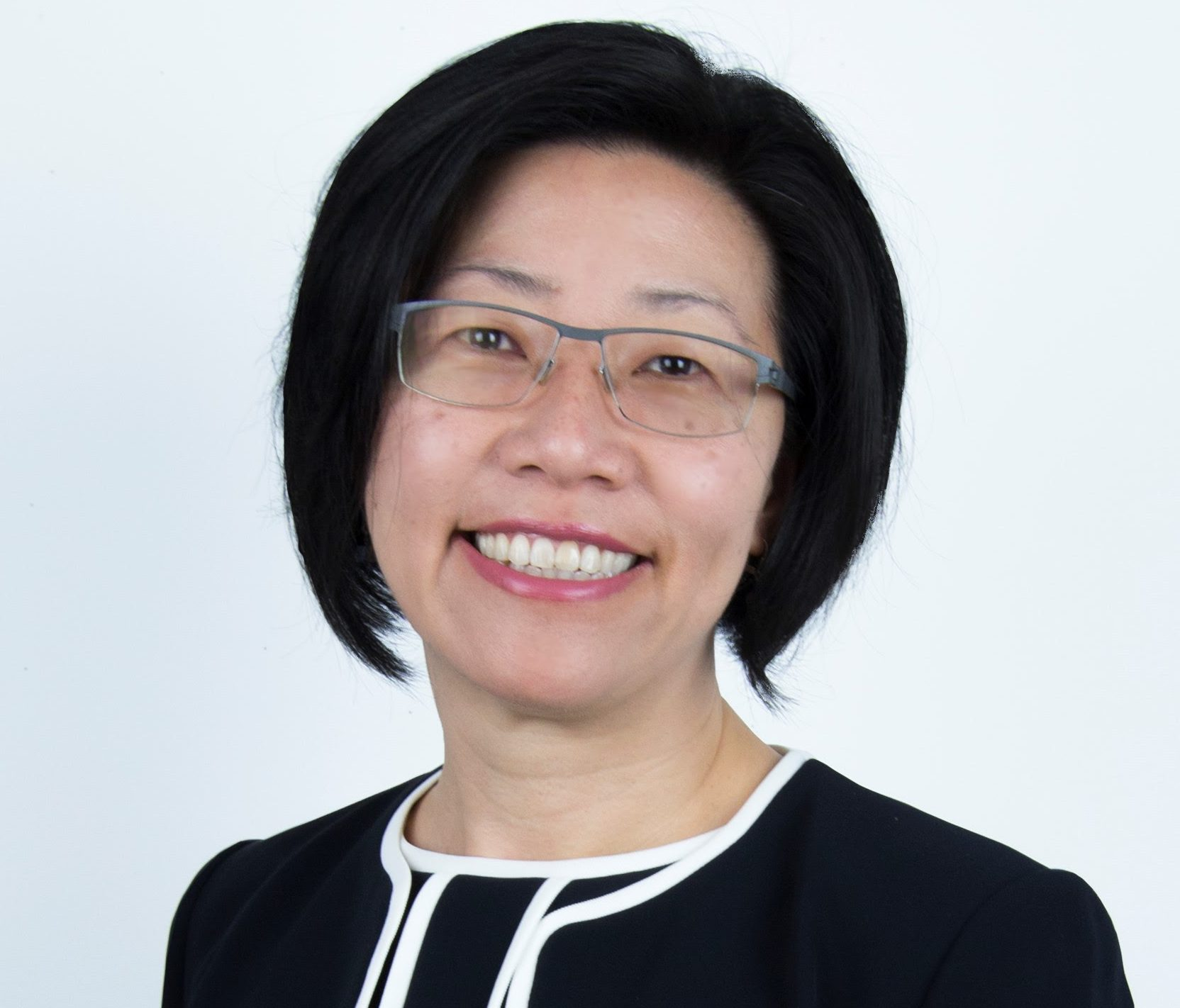 Jackson Costa Cool smithgroupjjr hires rosa sheng to boost higher education and