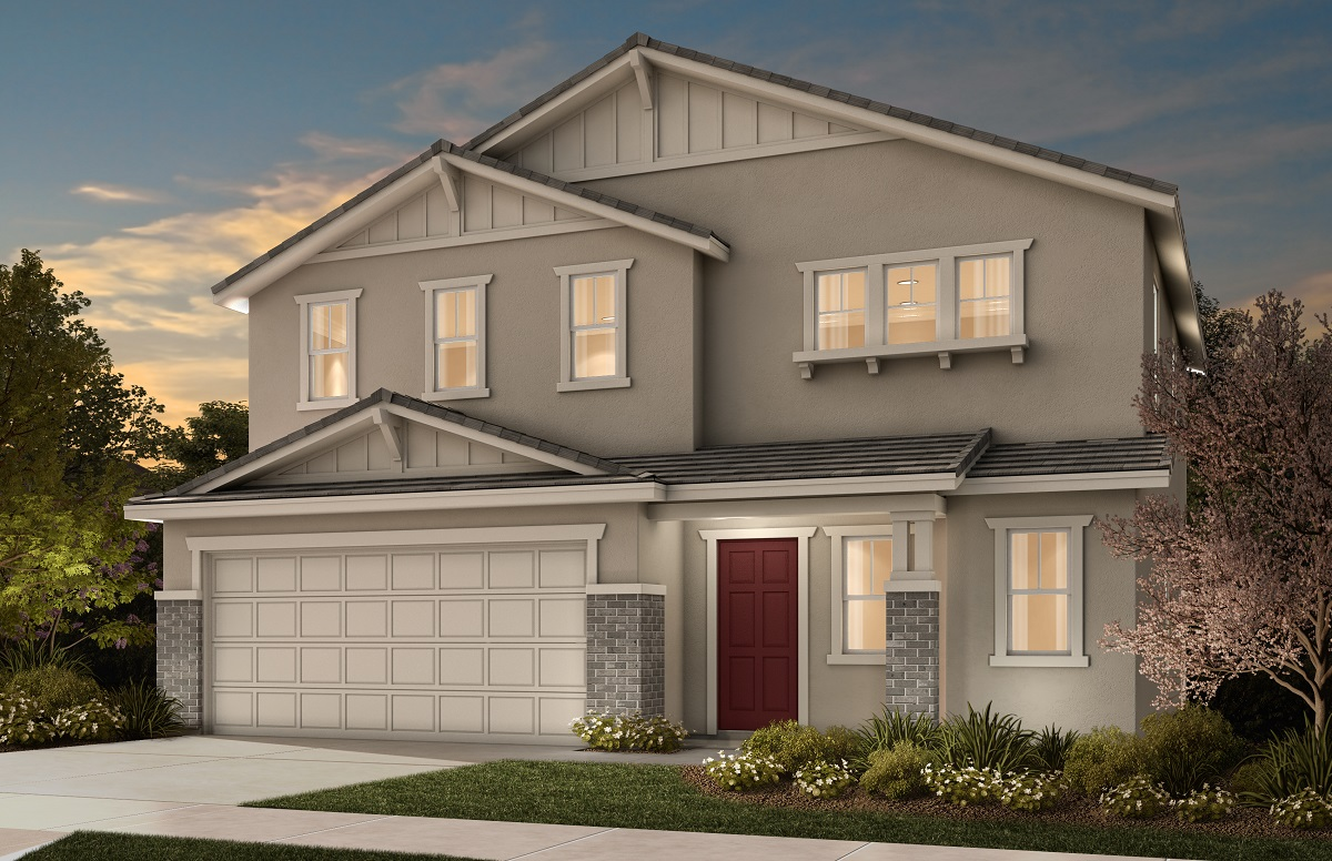 KB Home Holds Grand Opening Celetion for Trevato in Sacramento ... Kb Home Design Studio on kb homes interior design, modern grey living room design, home modern house design, kb homes bedrooms, winter design, ethan allen design,