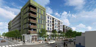 West Berkeley Investors, City of Berkeley, WBI, 1900Fourth, Blake Griggs Properties, Alameda Superior Court, West Berkeley Shellmound