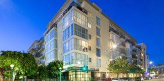 CBRE Capital Markets, BART, IPA, Jones-Saglimbeni Group, Palo Alto, Institutional Property Advisors, Land & Homes USA, San Francisco, Bay Area, Oakland apartment Magnolia Capital, Domain
