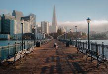 Berkeley, Foster City, Menlo Park, PGIM, East Bay, San Francisco, Bay Area, PGIM Real Estate, CityView