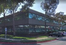 Adverum Biotechnologies, Redwood City, CoStar, HCP, Avalanche Biotechnologies, Annapurna Therapeutics, Redwood Creek, San Francisco Bay