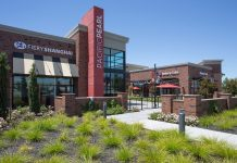 Pacific Pearl Shopping Center, Blake|Griggs Properties, Tri-Valley, GD Commercial, UBS, FCGA Architecture, Deacon Construction, Wells Fargo