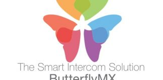 Seattle, ButterflyMX, smart buildings, intercom, commercial real estate tech, residential, Proptech, smart construction, Yardi
