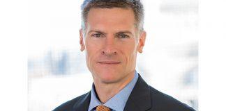Harsch Investment Properties, Portland, Transit Oriented Development, retail property acquisitions