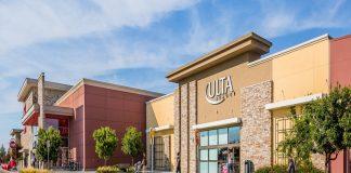 Vestar, East Washington Place, Petaluma, Bay Area, Northern California, Target, TJ Maxx/Homegoods, Sprouts, ULTA, Dick`s Sporting Goods, PetSmart