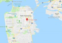 Columbia Pacific Advisors, San Francisco's Mission district, Axis Development, Calle 24 Latino Cultural District, JLL, San Francisco