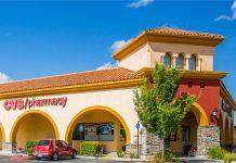 San Francisco, Hanley Investment Group Real Estate Advisors, Sacramento, CVS, Natomas Shopping Center, Amazon, off-market