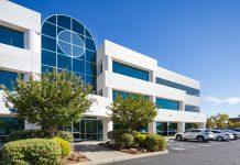 Rowland Plaza, Novato, San Francisco, NKF Capital Markets, Marin, Vukota Real Estate, Buchanan Street Partners, Sutter Health Novato Community Hospital