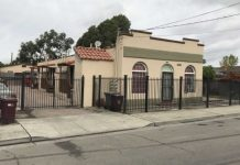Pinza Group, Multifamily Sales Brokerage, Oakland, CoStar, San Francisco, Walnut Creek, East Bay, Top Real Estate Sales Brokerage