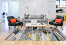 Knotel, San Francisco, Colliers, Hello Office, Downtown Properties, Newmark, Pine Street Ownership Group, Sansome Street Advisors, CBRE, Landlord Britphil & Co, Kidder Matthews, Messrs Bedecarre and Stanley, Touchstone Commercial, Reed Moulds, New York City, London, Berlin,