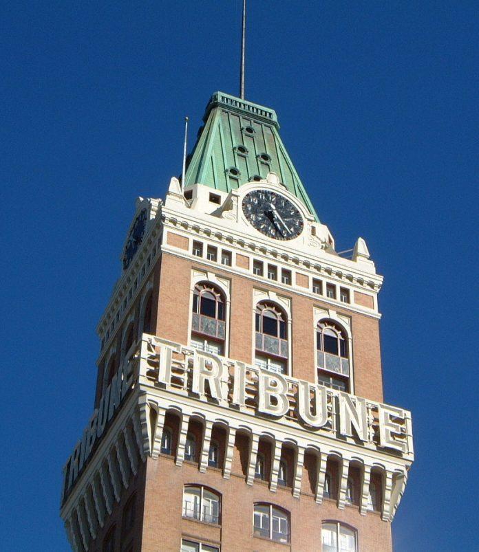 Emeryville, Harvest Properties, White Plains, True North Management, Tribune Tower, Oakland, San Francisco, NKF Capital Markets, Central Business District, BART, Bay Area, The Campanile, UC Berkeley, Sather Tower, Oakland Tribune