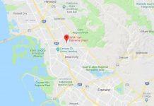 Terreno Realty Corporation, Hayward, Los Angeles, New Jersey, New York City, San Francisco, Bay Area, Seattle, Miami, Washington