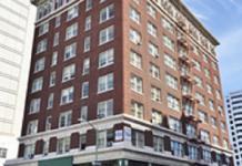 San Francisco, Graham Street Realty, Oakland, BART, Lake Merritt, Paramount Property Company, Silicon Valley, 1904 Franklin